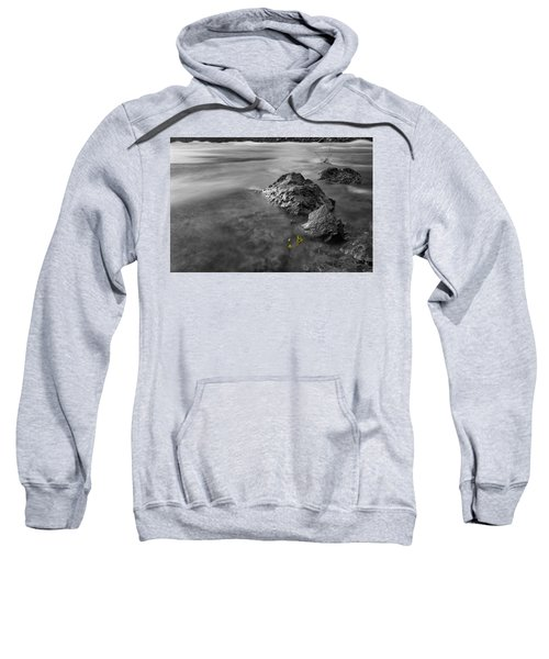 New Growth Sweatshirt
