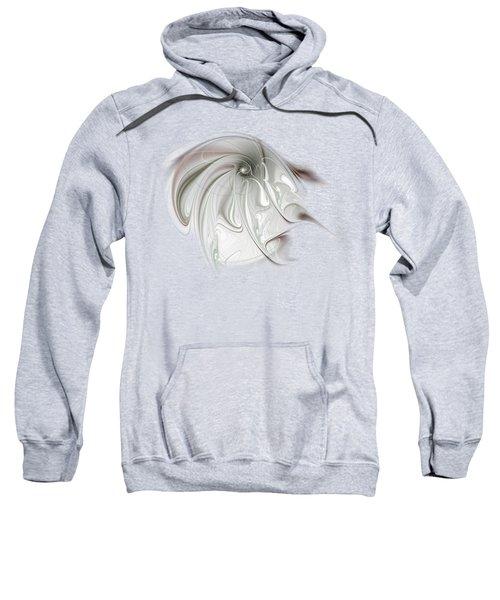 New Idea Sweatshirt