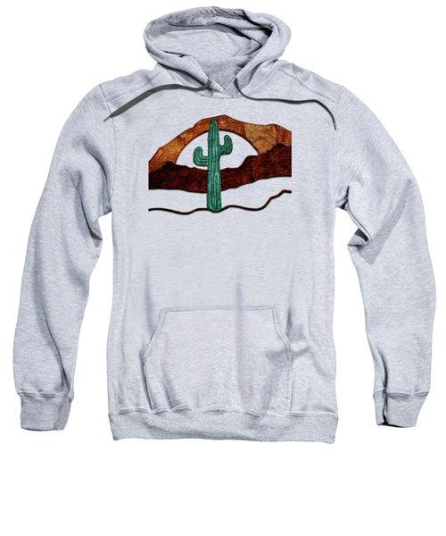 New Life Sketch Compilation Sweatshirt