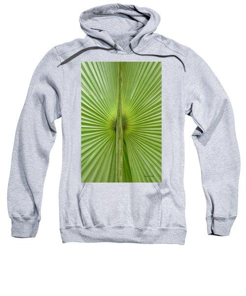 New Perspective Sweatshirt