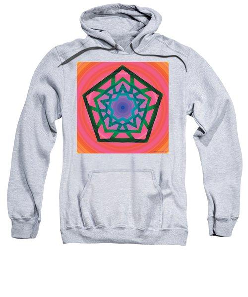 New Star 4e Sweatshirt