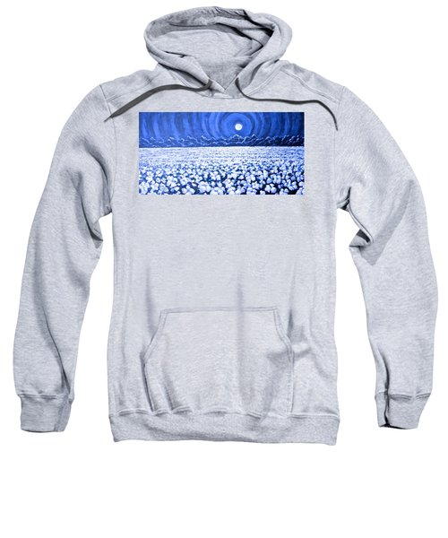 Night Light Sweatshirt