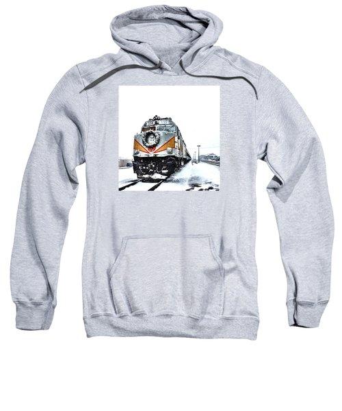 No. 239 Sweatshirt