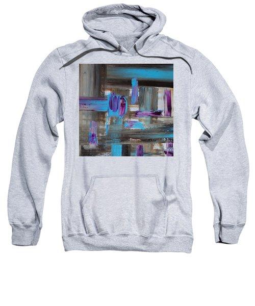No.1245 Sweatshirt