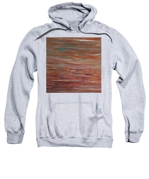 Nuance Sweatshirt