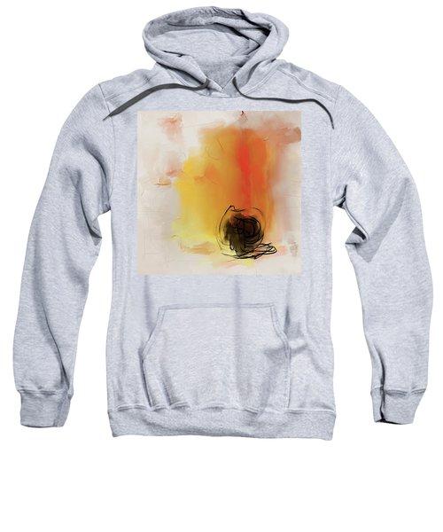 Obsession Sweatshirt