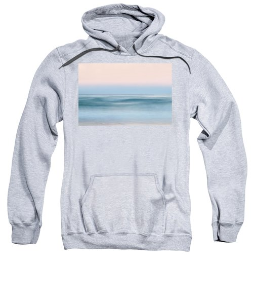 Ocean Calling Sweatshirt