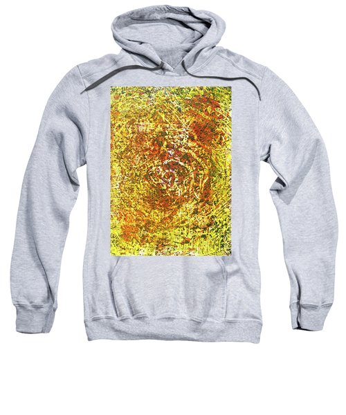 14-offspring While I Was On The Path To Perfection 14 Sweatshirt