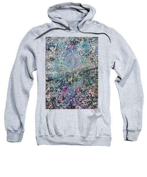 31-offspring While I Was On The Path To Perfection 31 Sweatshirt