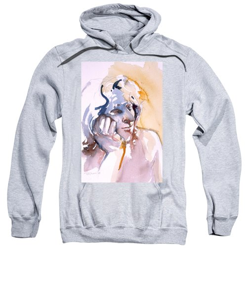 Ogden 2 Sweatshirt