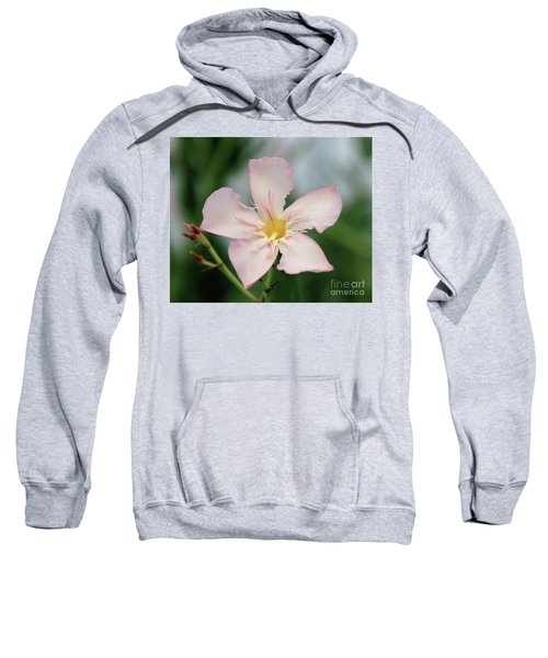 Oleander Agnes Campbell  Sweatshirt