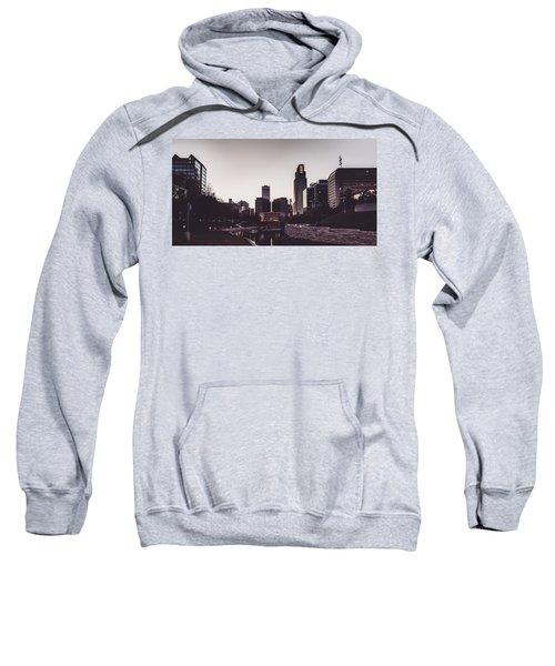 Omaha Sweatshirt