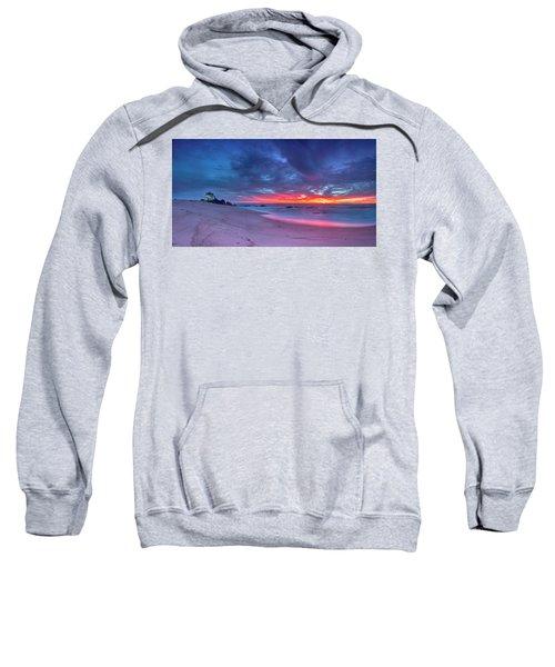 On Fire V2 Sweatshirt