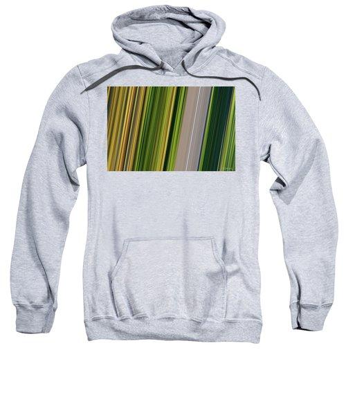 On Road II Sweatshirt