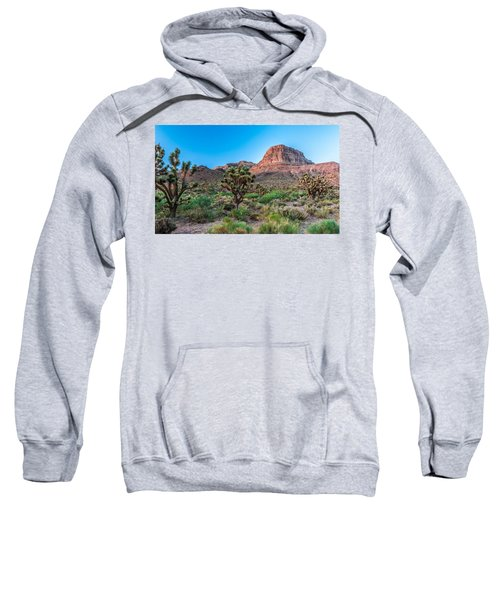 Once Upon A Time In The West Sweatshirt