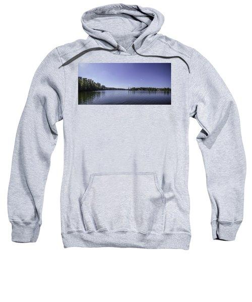 Open Water Sweatshirt