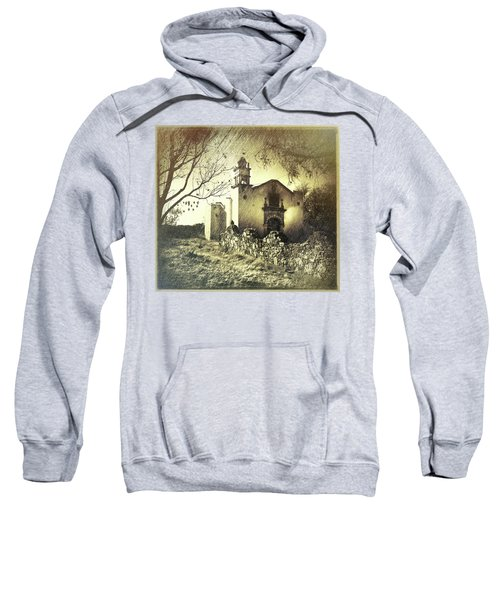 Original Location Sweatshirt