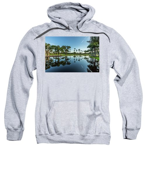 Osprey Point Kiawah Island Resort Sweatshirt
