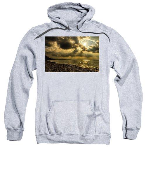 Our Star Sweatshirt