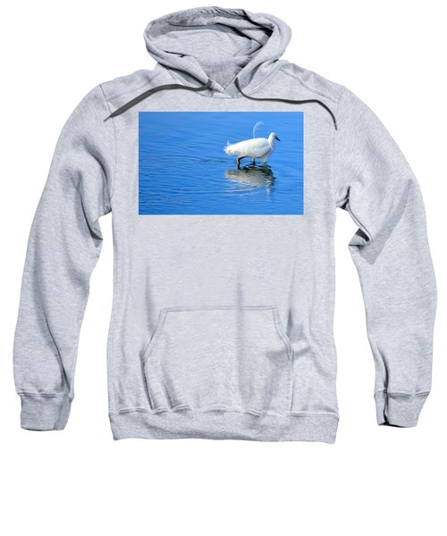 Out Of Place Sweatshirt