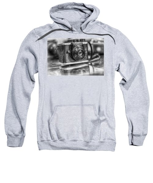 Out Of The Box Sweatshirt