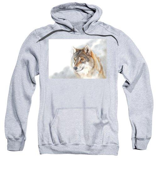 Outlaw Sweatshirt