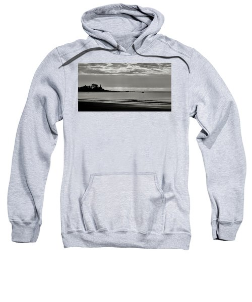 Outward Bound Sweatshirt
