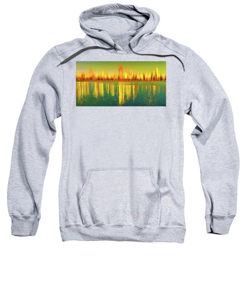 Oz Sweatshirt