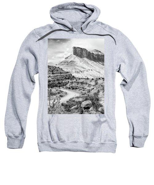 Palisade Island Mesa Sweatshirt