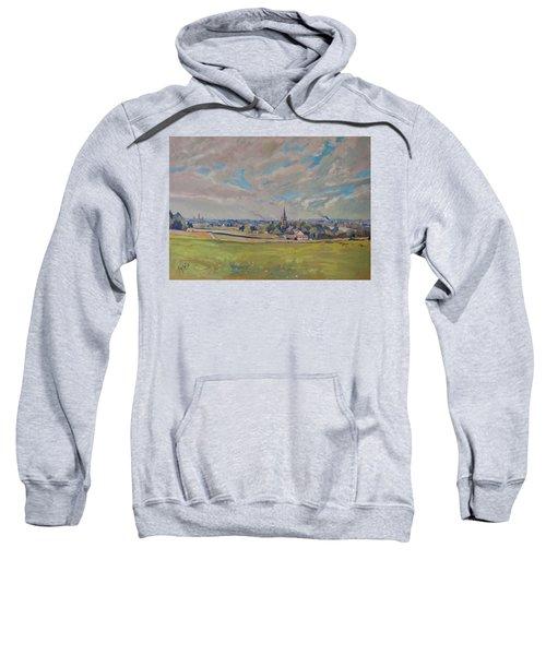 Panorama Maastricht Sweatshirt