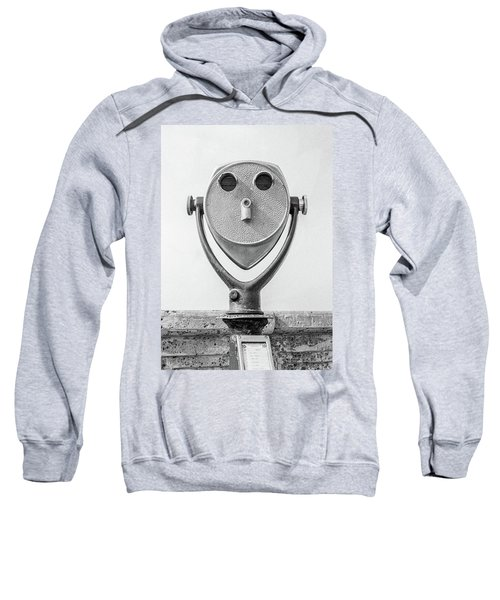 Pay Per View Sweatshirt