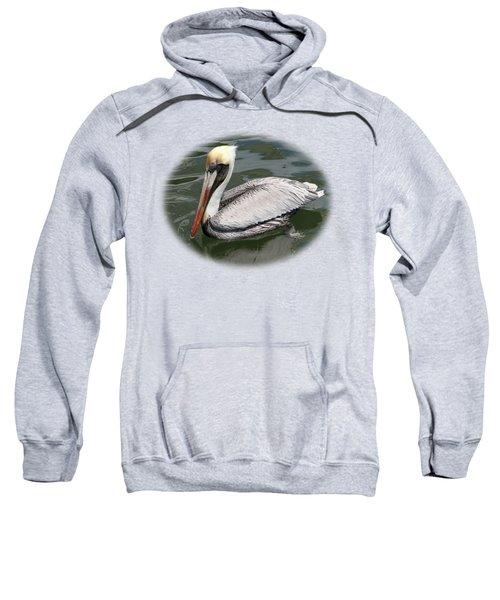 Pelican 3 Vignette Sweatshirt