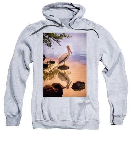 Pelican Connection 2 Sweatshirt