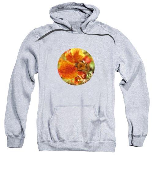 Perfect Harmony Sweatshirt