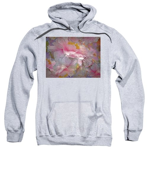 Petal Dimension 20 Sweatshirt