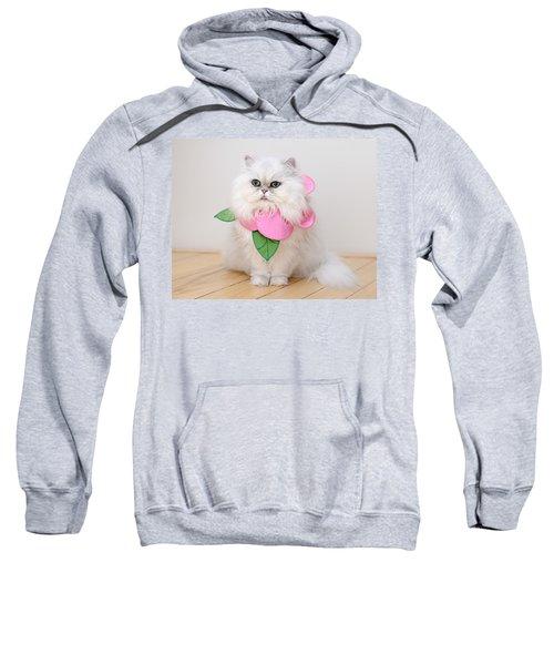 Pickles Sweatshirt
