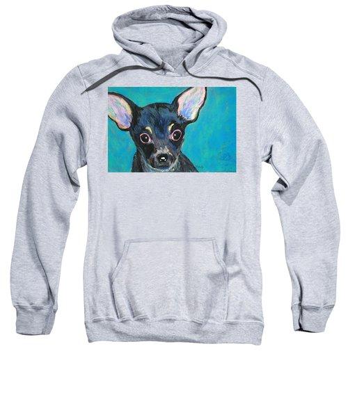 Pico Sweatshirt