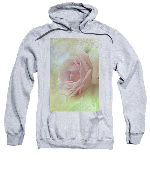 Pink Bliss Sweatshirt