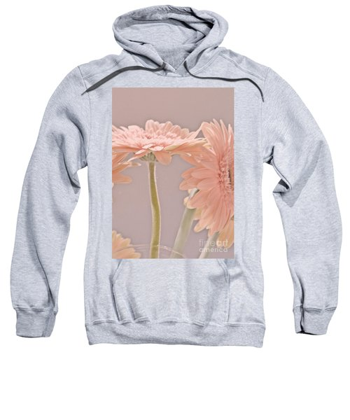 Pink Dreams Sweatshirt