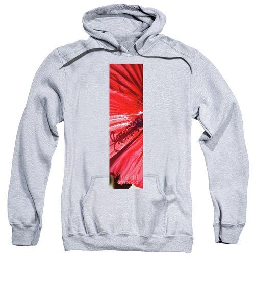 Pistil Shadow Sweatshirt
