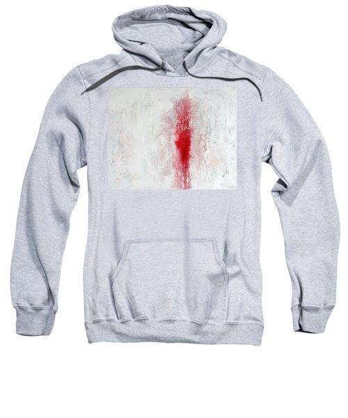 Placid Catastrophe Sweatshirt