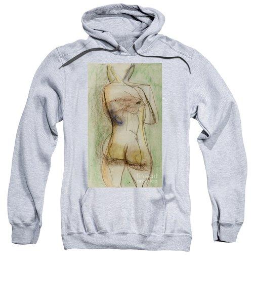 Placid Sweatshirt