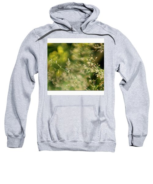 #plasticfantastic #plasticlens #bokeh Sweatshirt