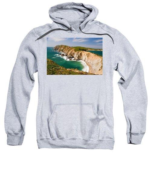 Point Reyes National Seashore Sweatshirt