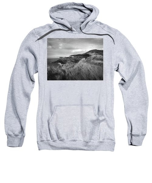 Ponta Das Contendas  Sweatshirt