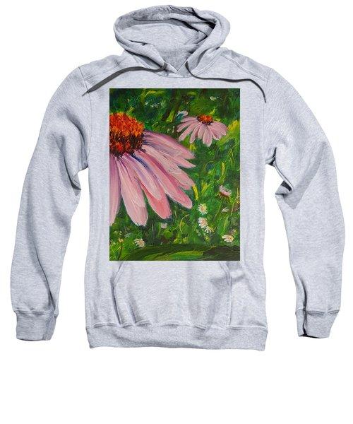Potent Medicine   76 Sweatshirt