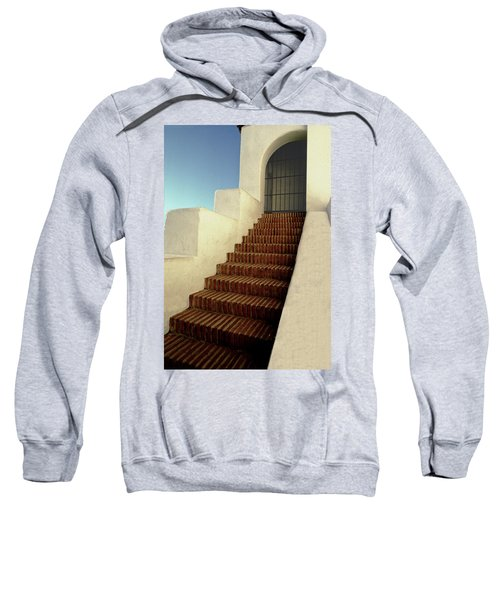 Presidio Sweatshirt