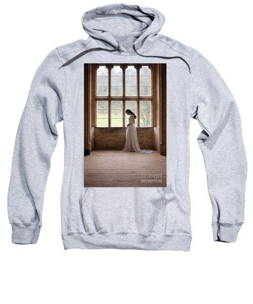 Princess In The Castle Sweatshirt