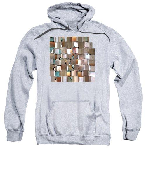 Prism 2 Sweatshirt