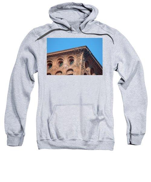 Prudential 0909 Sweatshirt